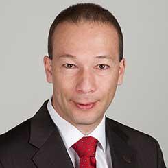 Markus Sommer isb GmbH