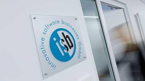isb GmbH Friedrichshafen