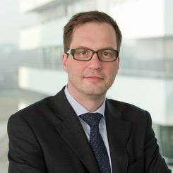 Thomas Zeler isb GmbH